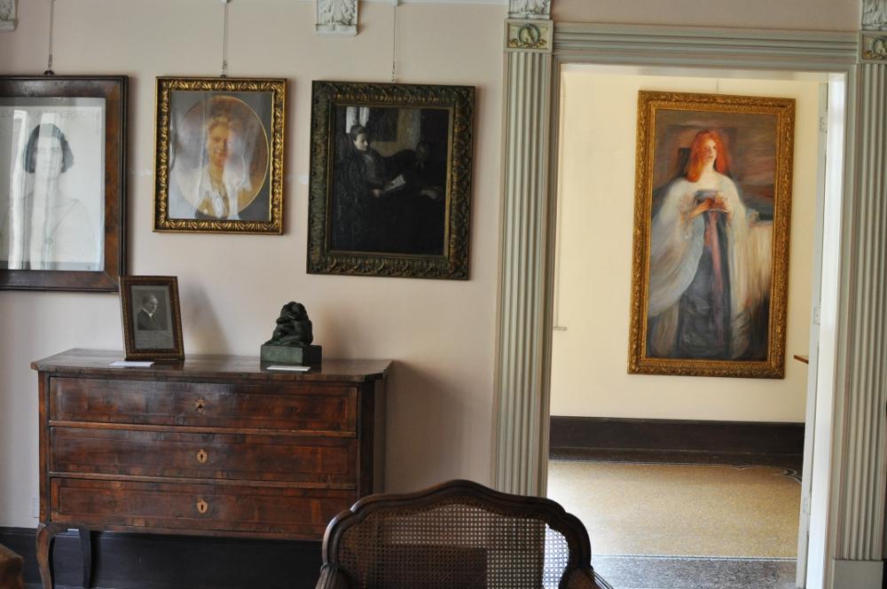 rocaille-blog-museo-hendrik-christian-andersen-roma (20)
