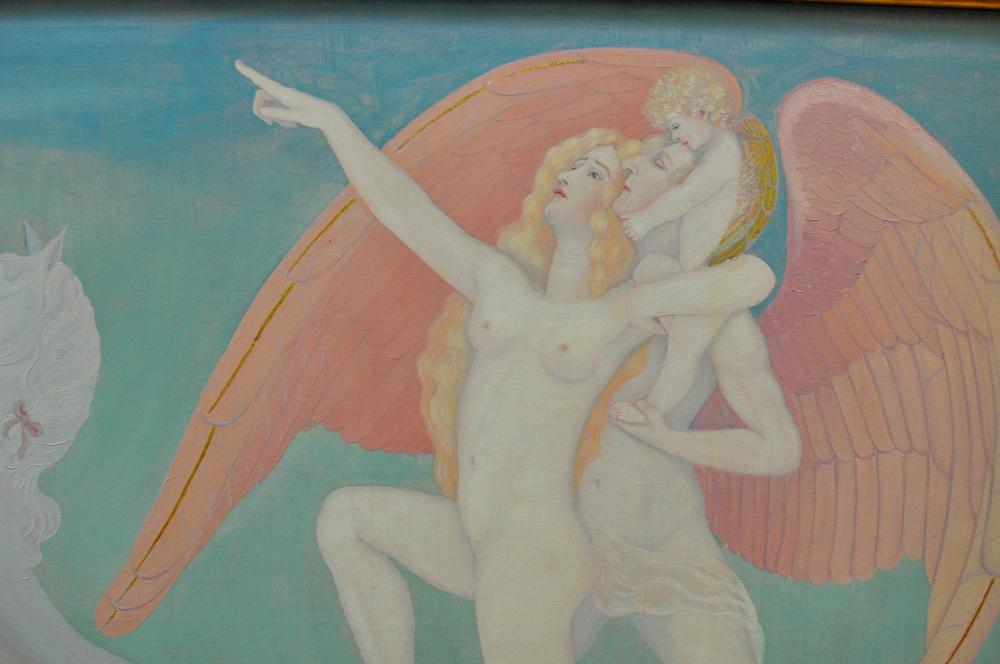rocaille-blog-museo-hendrik-christian-andersen-roma (21)