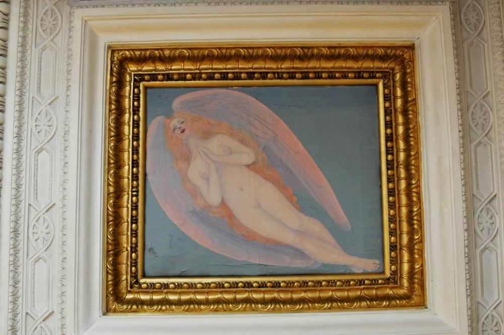 rocaille-blog-museo-hendrik-christian-andersen-roma (23)