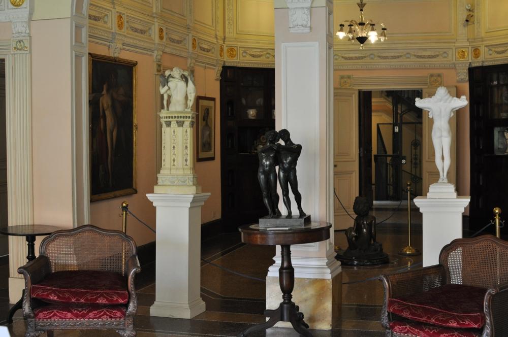 rocaille-blog-museo-hendrik-christian-andersen-roma (24)