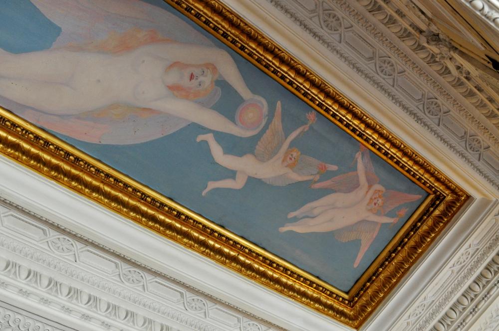 rocaille-blog-museo-hendrik-christian-andersen-roma (25)