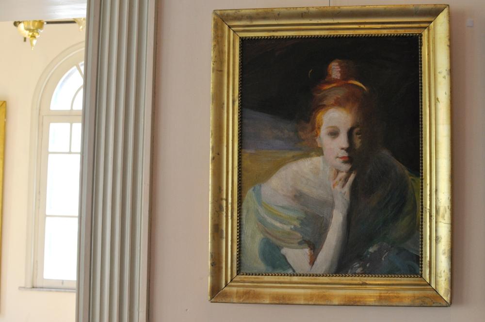 rocaille-blog-museo-hendrik-christian-andersen-roma (26)
