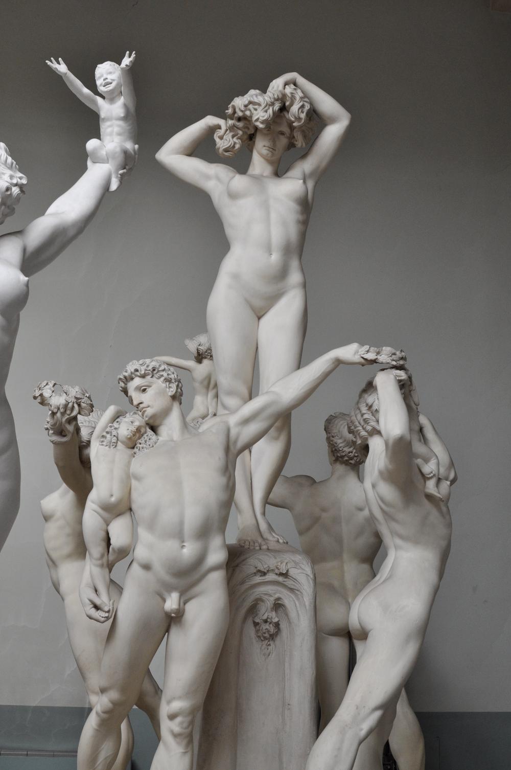rocaille-blog-museo-hendrik-christian-andersen-roma (3)