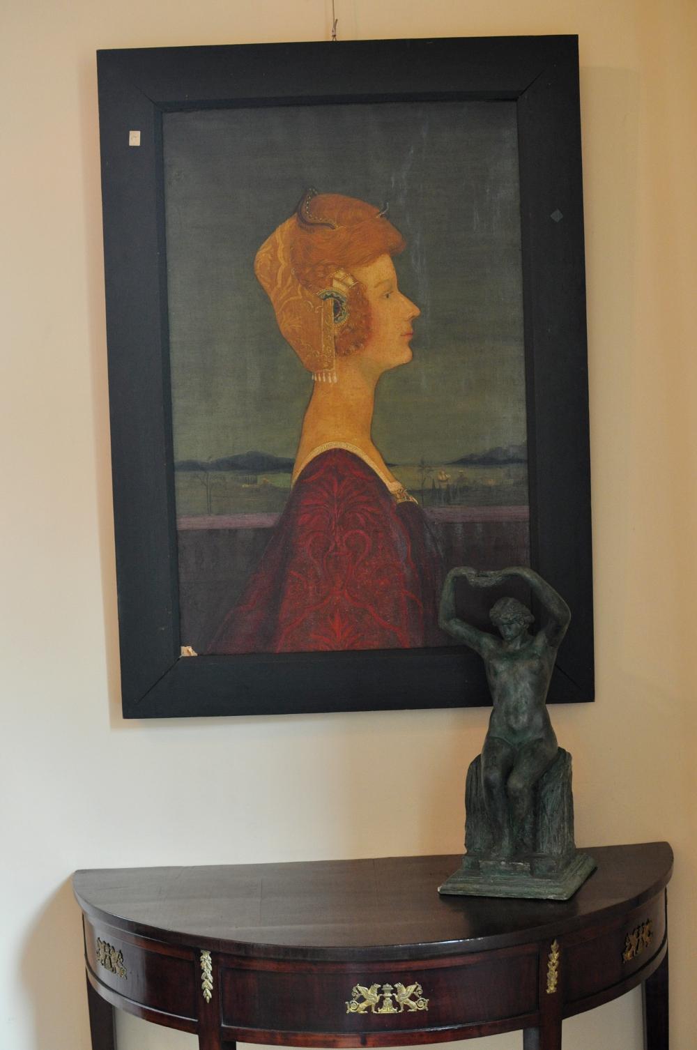 rocaille-blog-museo-hendrik-christian-andersen-roma (34)