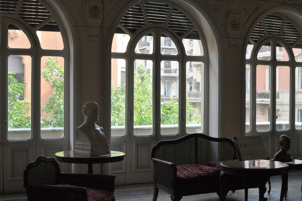 rocaille-blog-museo-hendrik-christian-andersen-roma (37)