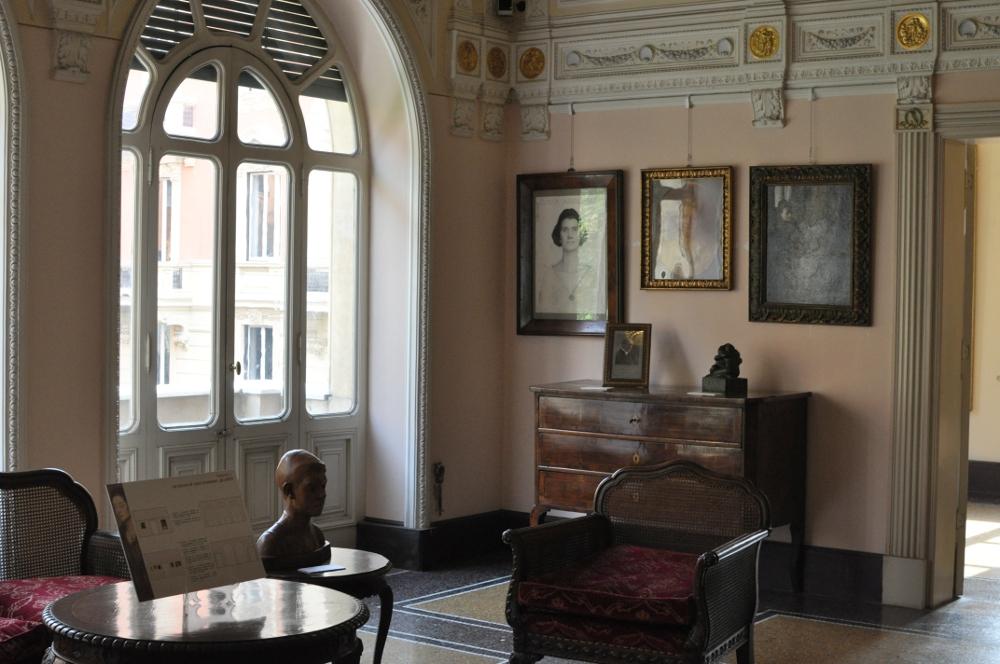 rocaille-blog-museo-hendrik-christian-andersen-roma (38)