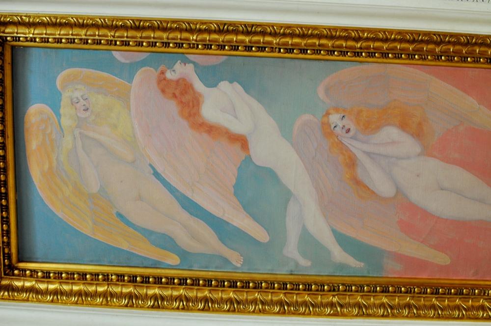 rocaille-blog-museo-hendrik-christian-andersen-roma (39)