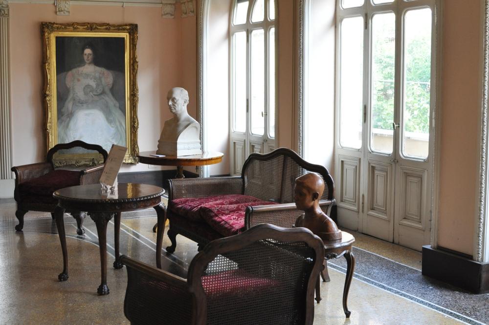 rocaille-blog-museo-hendrik-christian-andersen-roma (40)