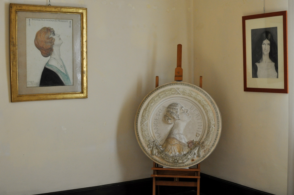 rocaille-blog-museo-hendrik-christian-andersen-roma (44)