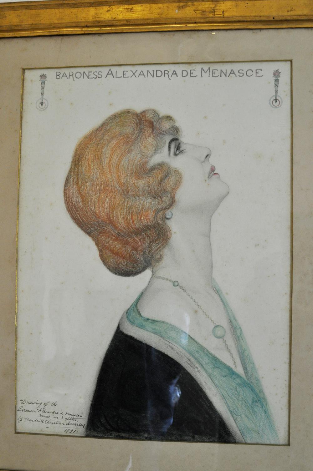rocaille-blog-museo-hendrik-christian-andersen-roma (45)