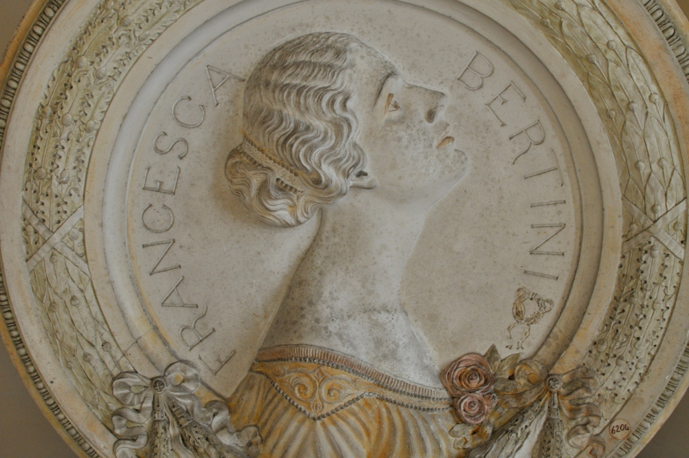 rocaille-blog-museo-hendrik-christian-andersen-roma (46)