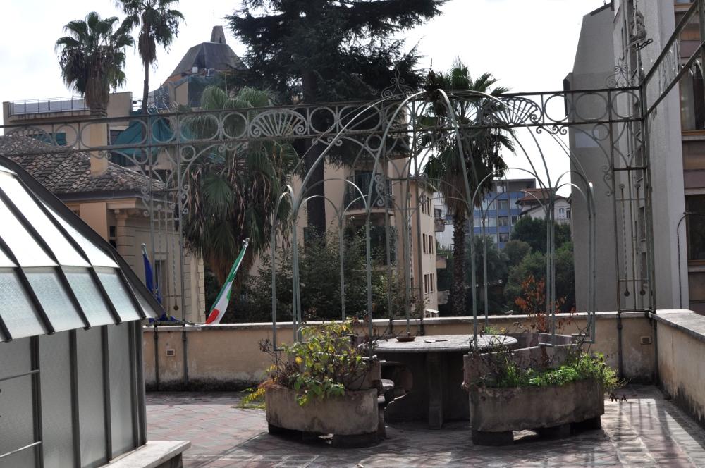 rocaille-blog-museo-hendrik-christian-andersen-roma (49)
