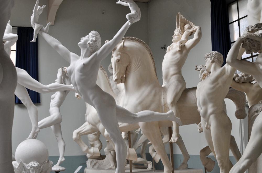 rocaille-blog-museo-hendrik-christian-andersen-roma (5)