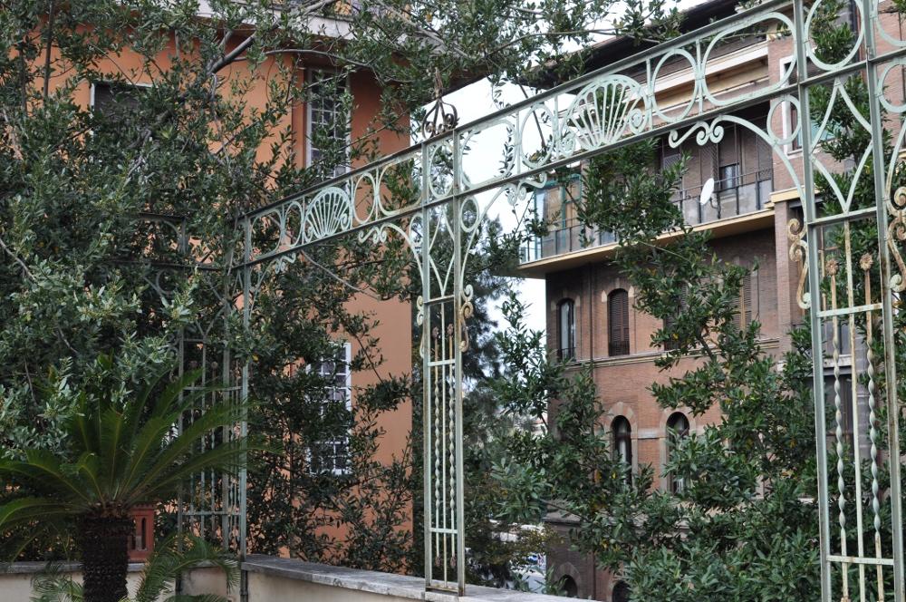 rocaille-blog-museo-hendrik-christian-andersen-roma (50)