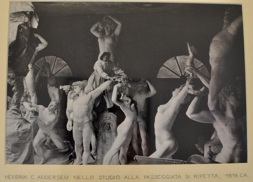 rocaille-blog-museo-hendrik-christian-andersen-roma (53)