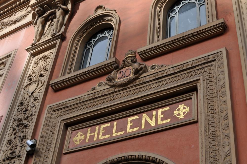 rocaille-blog-museo-hendrik-christian-andersen-roma (54)