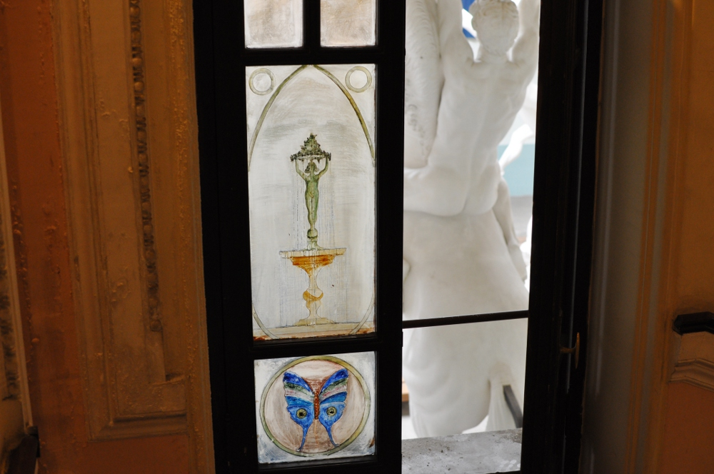 rocaille-blog-museo-hendrik-christian-andersen-roma (7)