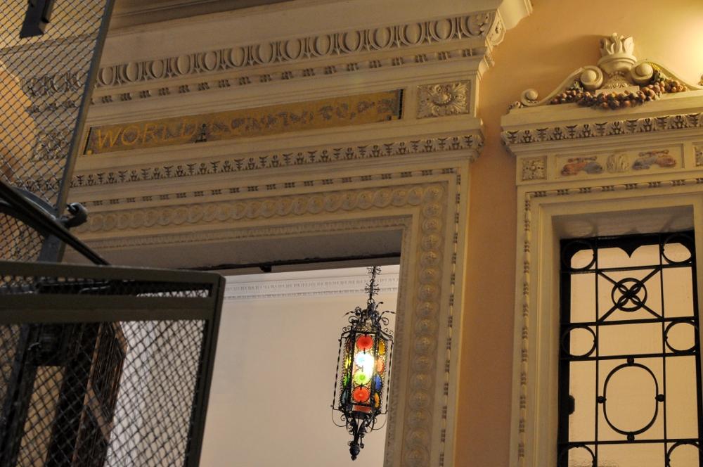 rocaille-blog-museo-hendrik-christian-andersen-roma (8)