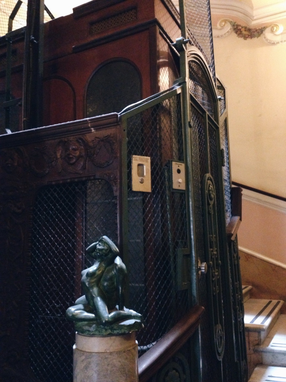rocaille-blog-casa-museo-hendrik-christian-andersen
