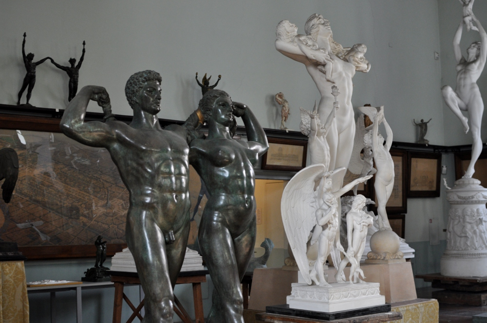 rocaille-blog-museo-hendrik-christian-andersen-roma (84)