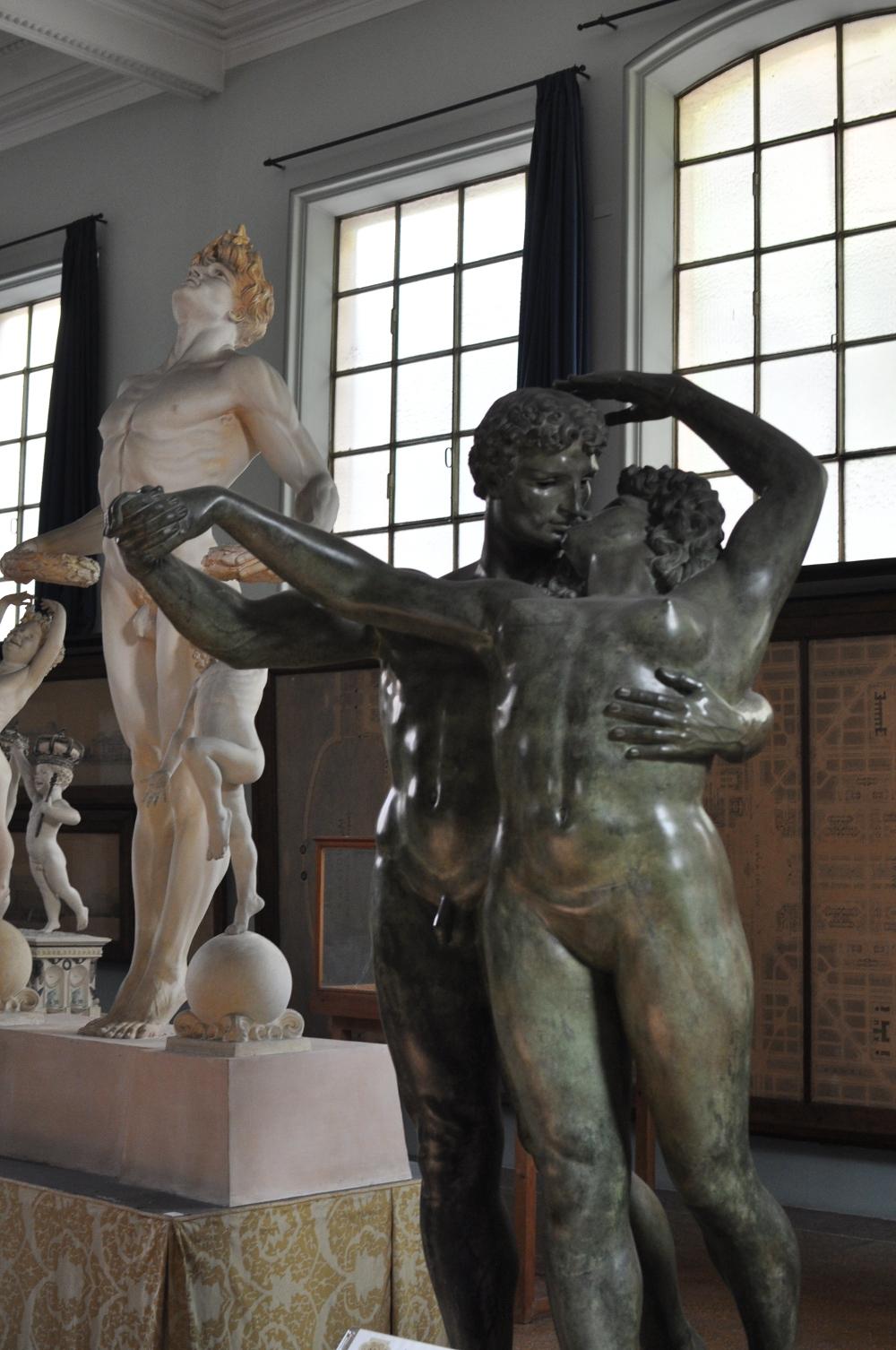 rocaille-blog-museo-hendrik-christian-andersen-roma (85)