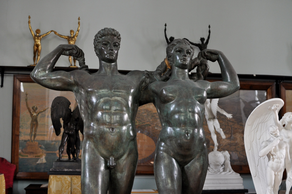 rocaille-blog-museo-hendrik-christian-andersen-roma (86)