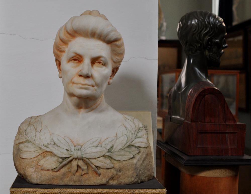 rocaille-blog-museo-hendrik-christian-andersen-roma (87)