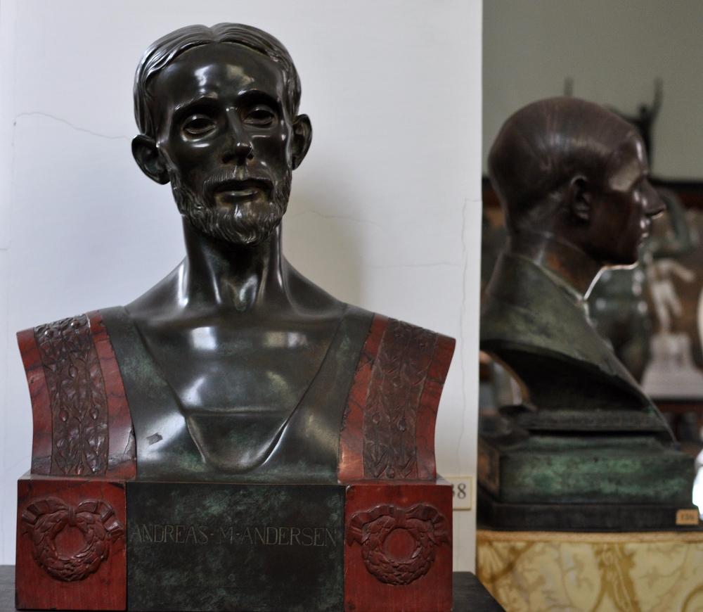 rocaille-blog-museo-hendrik-christian-andersen-roma (89)