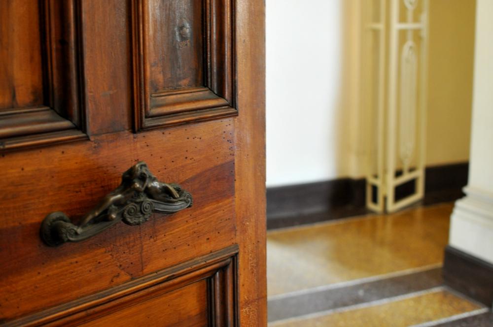 rocaille-blog-museo-hendrik-christian-andersen-roma (9)