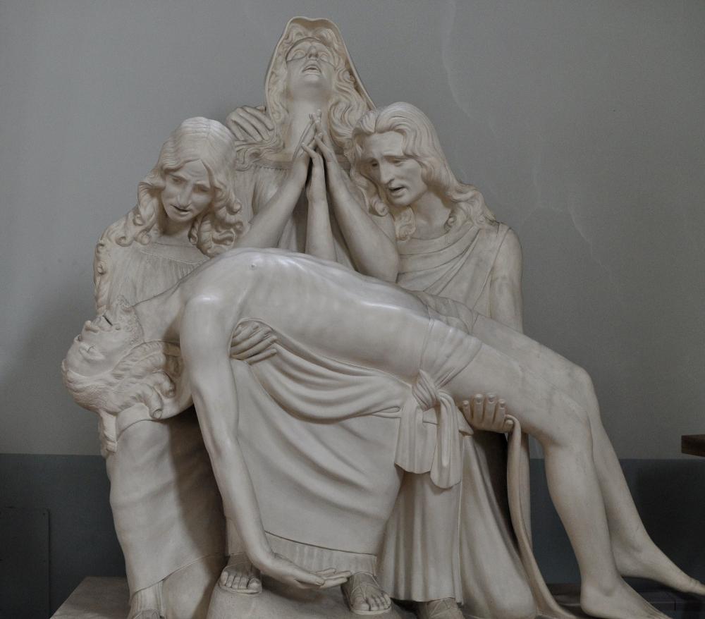 rocaille-blog-museo-hendrik-christian-andersen-roma (93)