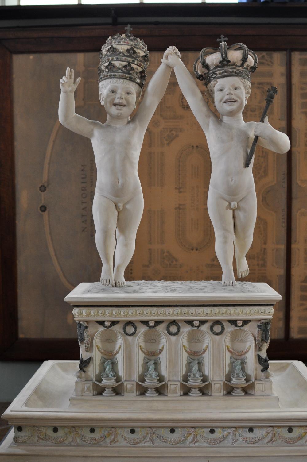 rocaille-blog-museo-hendrik-christian-andersen-roma (94)