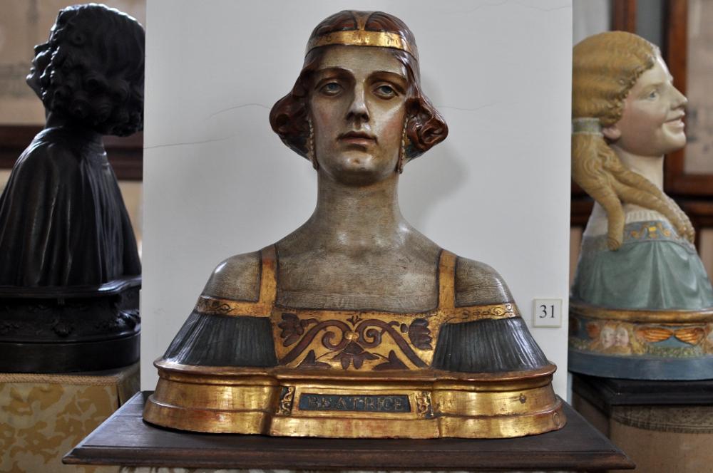 rocaille-blog-museo-hendrik-christian-andersen-roma (95)