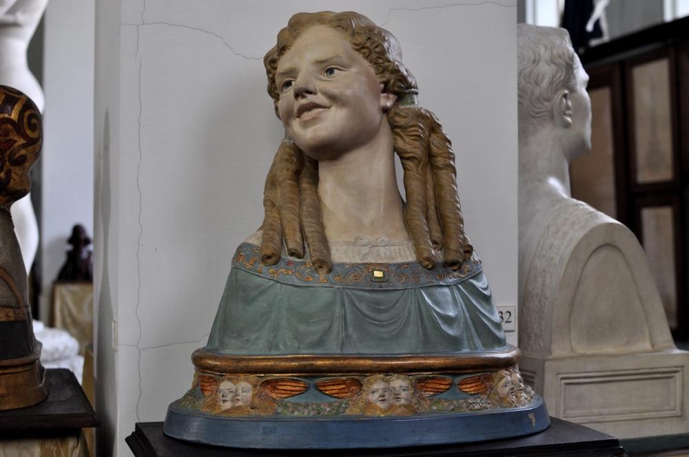 rocaille-blog-museo-hendrik-christian-andersen-roma (96)
