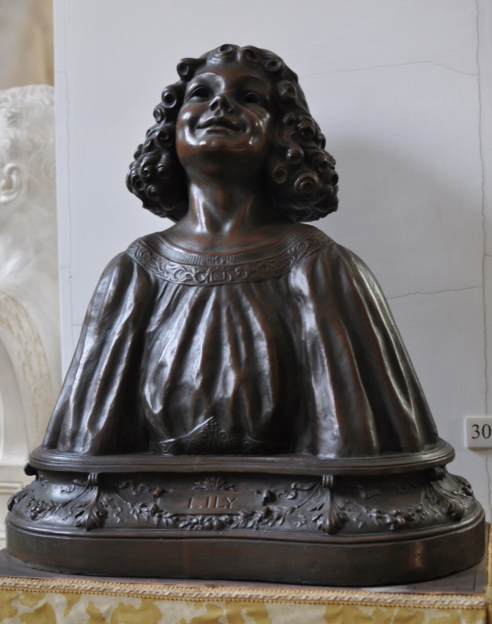 rocaille-blog-museo-hendrik-christian-andersen-roma (97)