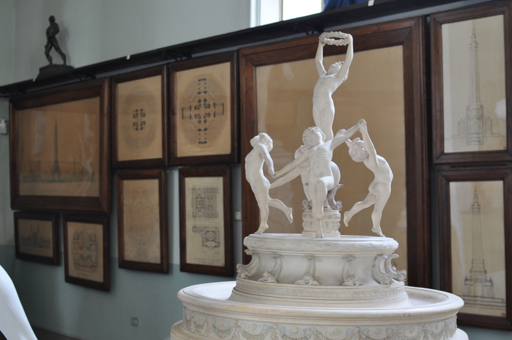 rocaille-blog-museo-hendrik-christian-andersen-roma (98)