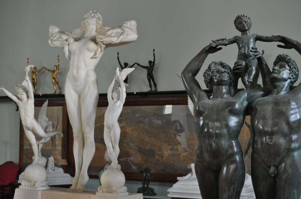rocaille-blog-museo-hendrik-christian-andersen-roma (99)