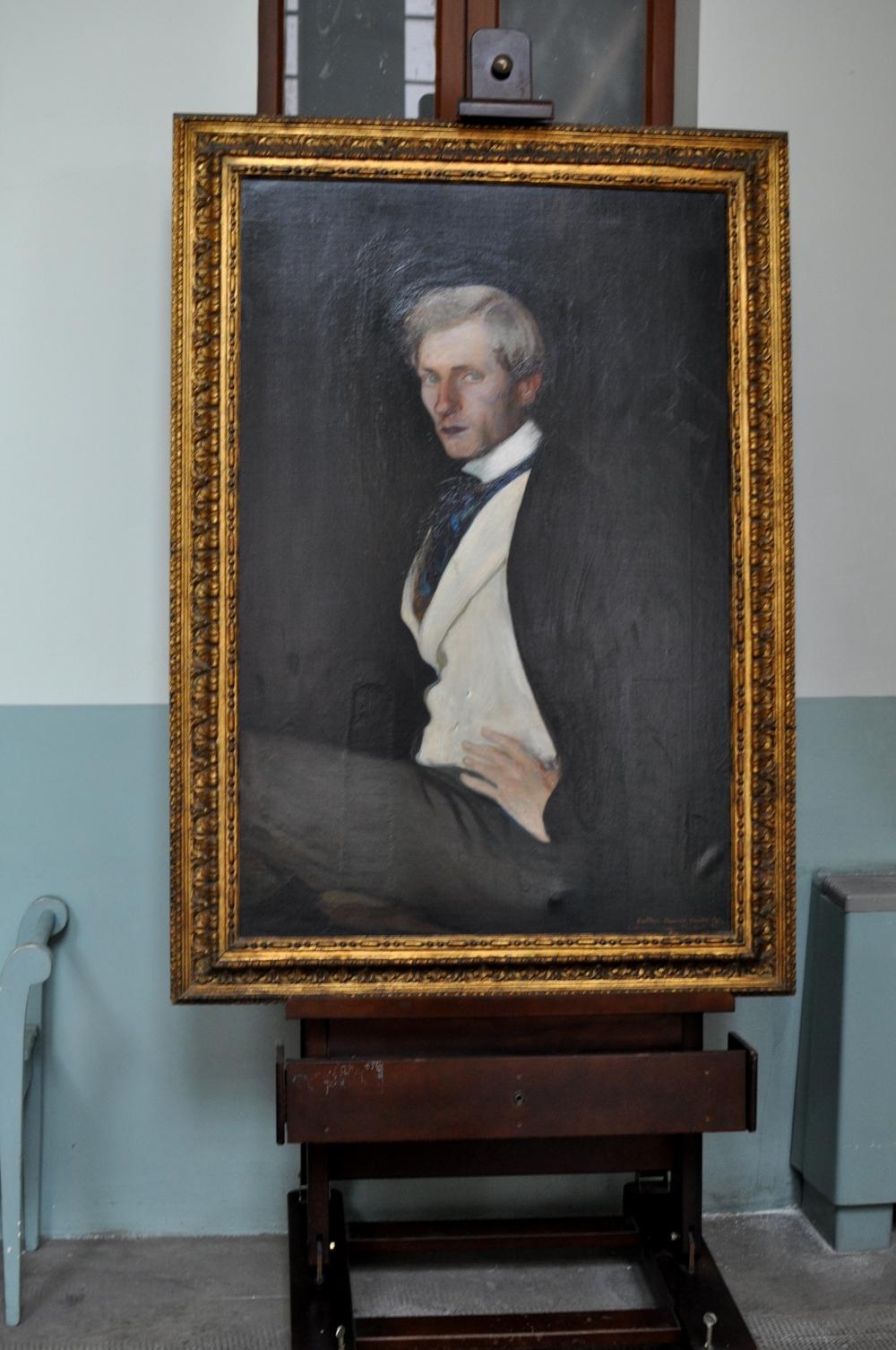 rocaille-blog-museo-hendrik-christian-andersen-roma