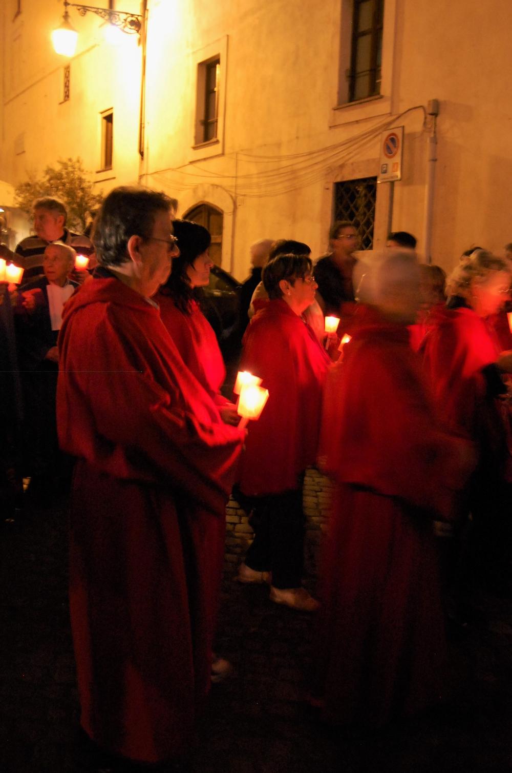 rocaille-blog-sacconi-rossi-2-novembre-roma (10)
