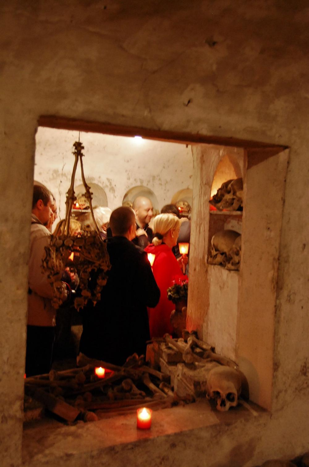 rocaille-blog-sacconi-rossi-2-novembre-roma (15)