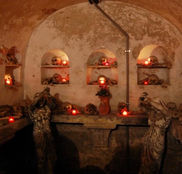 rocaille-blog-sacconi-rossi-2-novembre-roma (21)