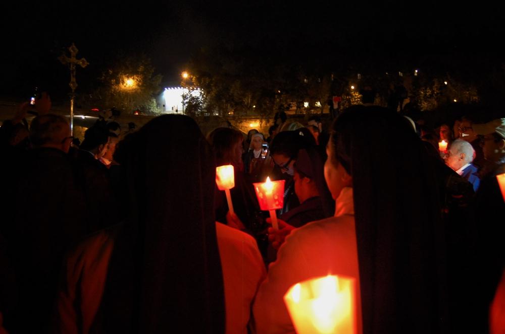 rocaille-blog-sacconi-rossi-2-novembre-roma (3)