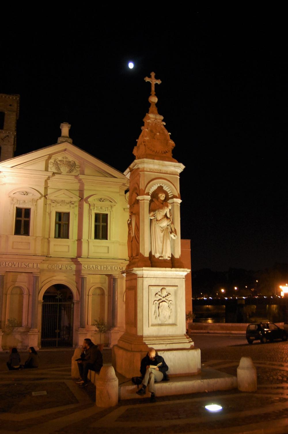 rocaille-blog-sacconi-rossi-2-novembre-roma (6)
