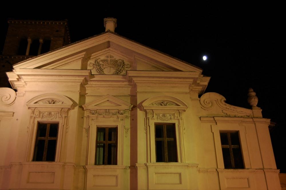 rocaille-blog-sacconi-rossi-2-novembre-roma (7)