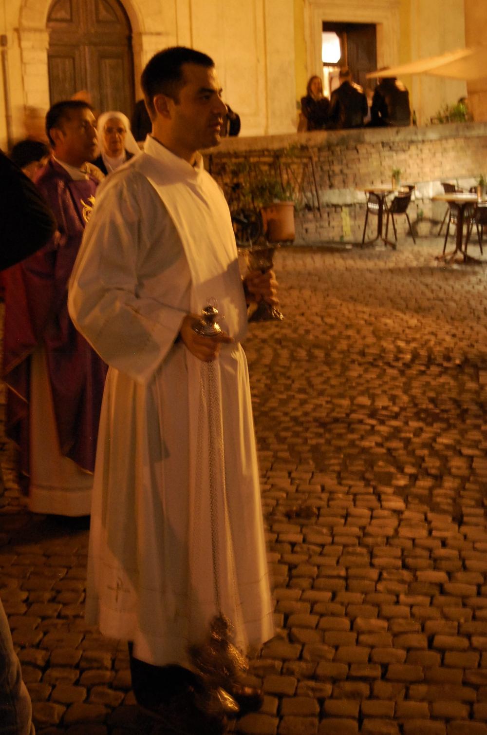 rocaille-blog-sacconi-rossi-2-novembre-roma (8)