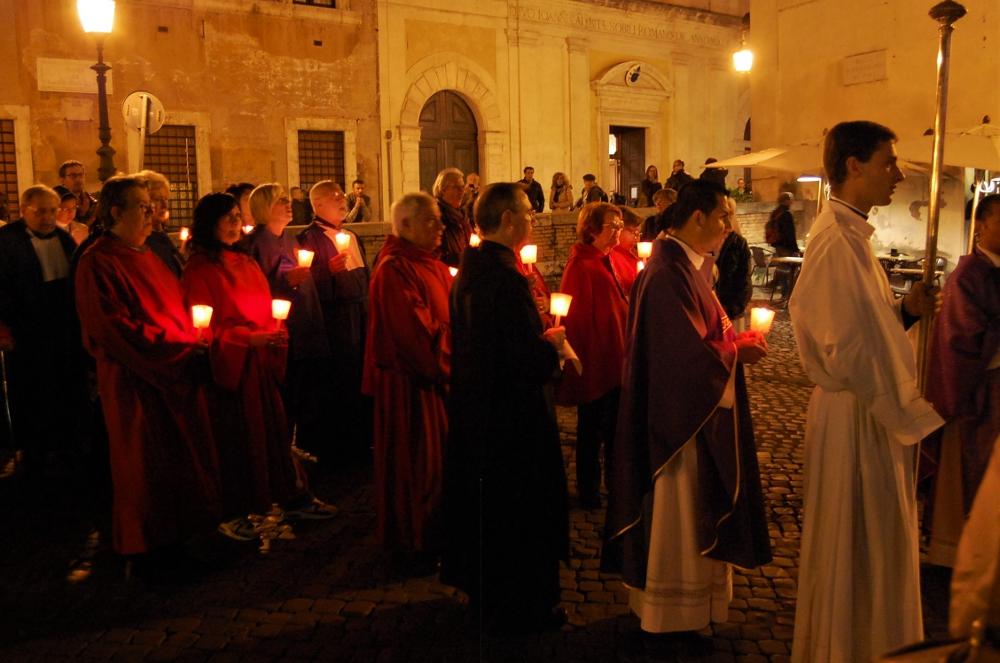 rocaille-blog-sacconi-rossi-2-novembre-roma (9)