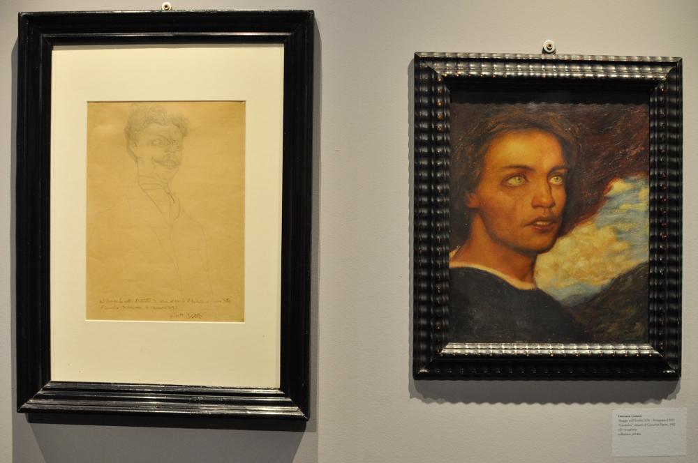 rocaille-blog-mostra-liberty-in-italia-palazzo-magnani-reggio-emilia (16)