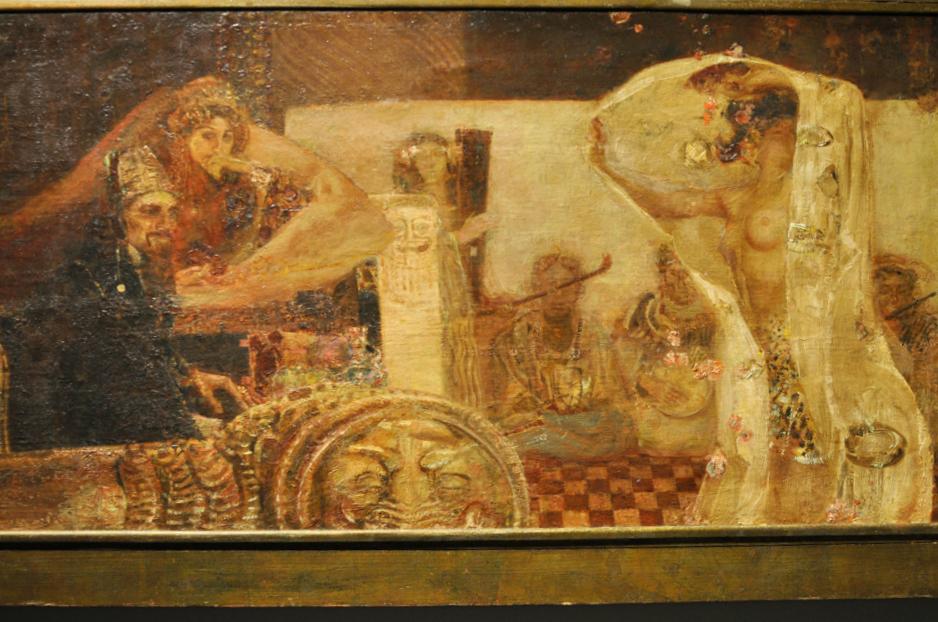 rocaille-blog-mostra-liberty-in-italia-palazzo-magnani-reggio-emilia (26)