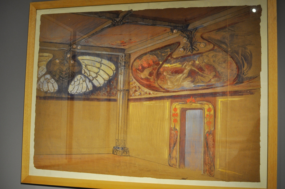 rocaille-blog-mostra-liberty-in-italia-palazzo-magnani-reggio-emilia (28)