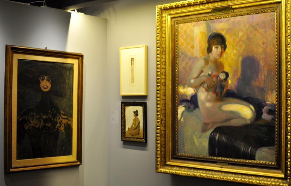 rocaille-blog-mostra-liberty-in-italia-palazzo-magnani-reggio-emilia (3)