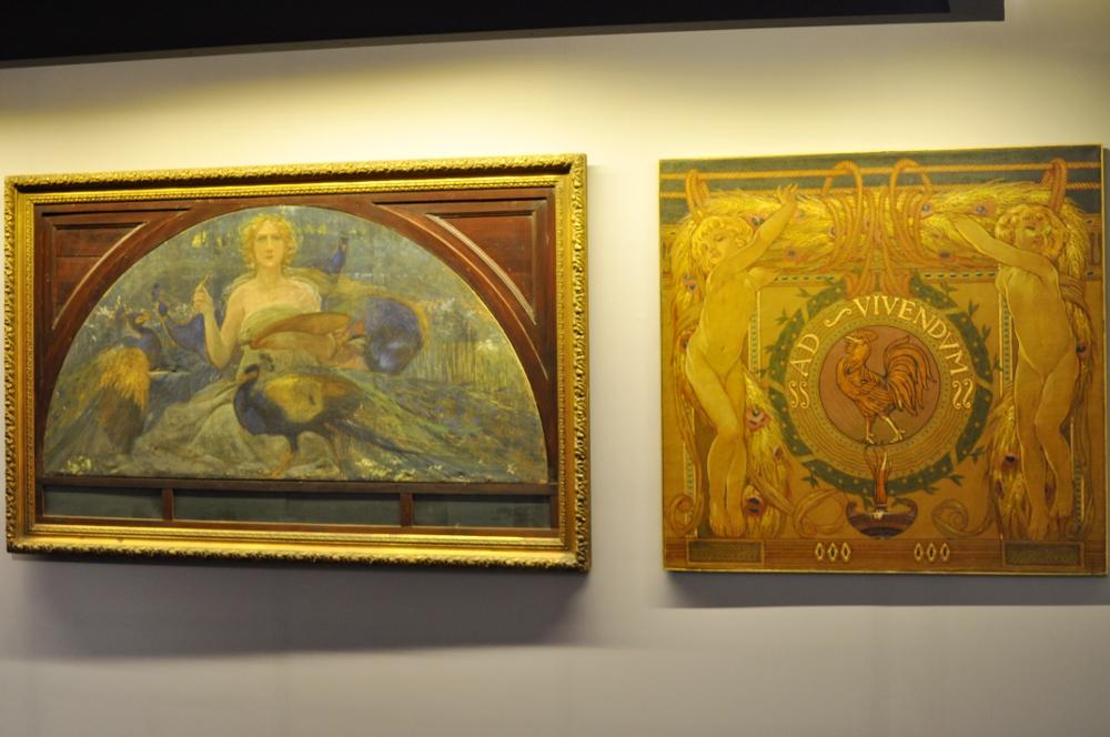 rocaille-blog-mostra-liberty-in-italia-palazzo-magnani-reggio-emilia (32)